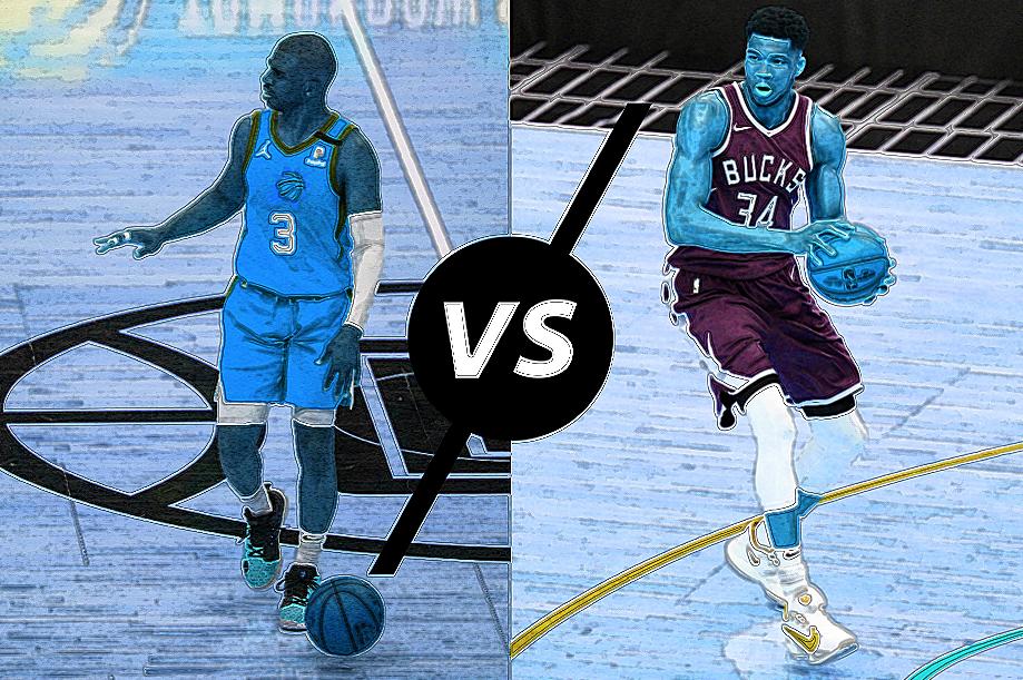 NBA FINALS: Ώρα για μεγαλεία στο Game 5